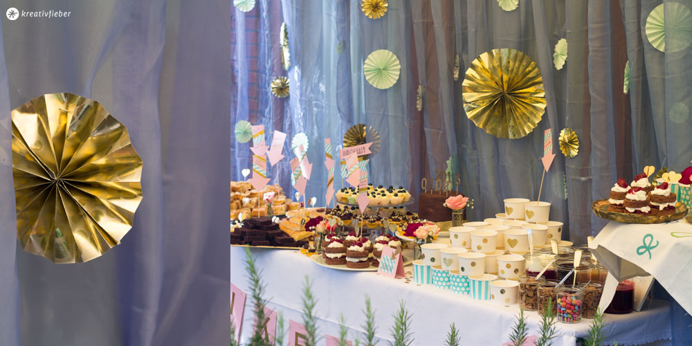 DIY-Papierrosetten-falten-Sweet-Table-Hochzeitsdeko-oder-Partydeko