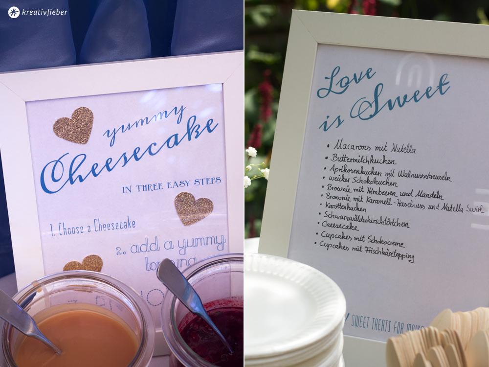 DIY-Sweet-Table-Schilder-in-gold,-mint-und-blush---Hochzeitsdekoration--Kuchen-Menüschild