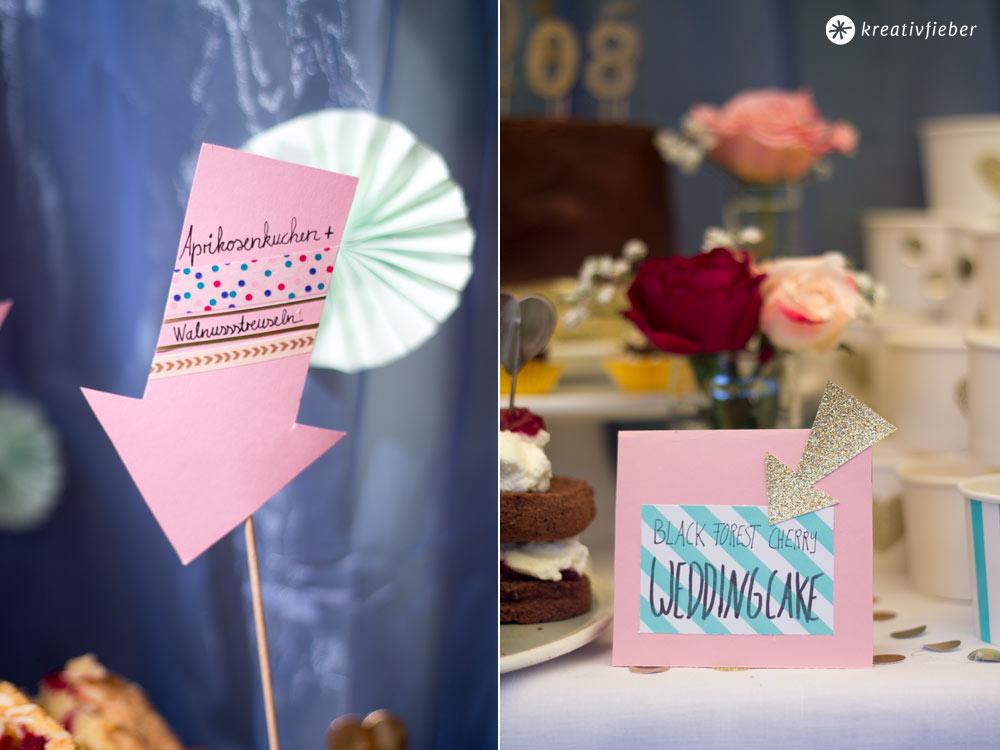DIY-Sweet-Table-Schilder-in-gold,-mint-und-blush---Hochzeitsdekoration
