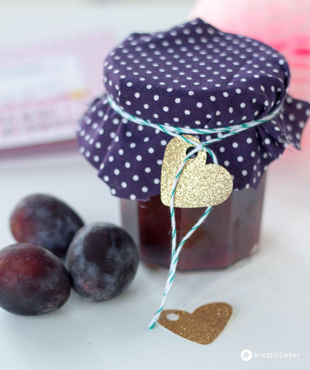 8 Leckere Rezeptideen Mit Pflaumen Kuchen Likor Und Marmelade