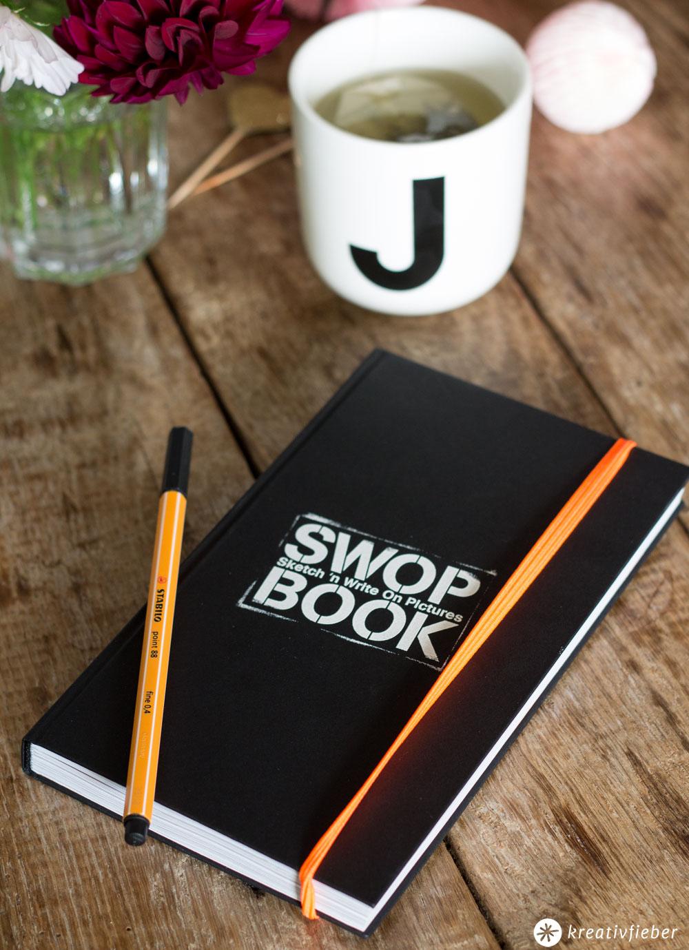 Swop-Book-von-Brandbook---geschenkidee-für-Kreative