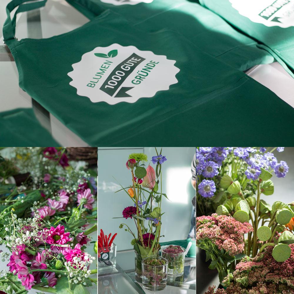 1000-gute-Gründe-für-Blumen-DIY-Event-Urban-Floristic-Köln