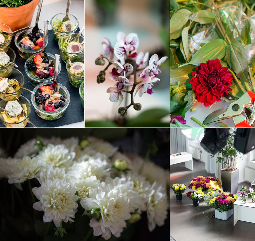 #1000gutegruende-für--Blumen-DIY-Event