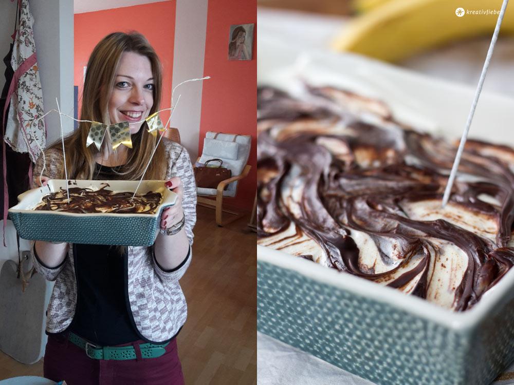 Banoffee-Dessert---Nachtisch-mit-Banane-und-Toffee---Toffee-aus-Kondensmilch-selbermachen