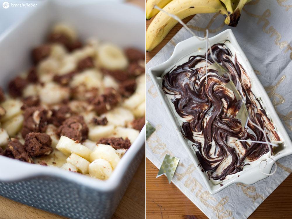 Banoffee-Dessert---Nachtisch-mit-Banane-und-Toffee---einfaches-Schichtdessert