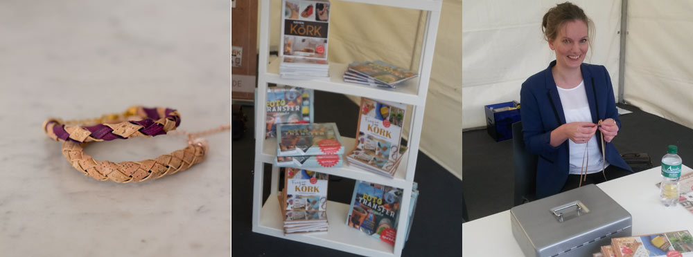 Frankfurter-Buchmesse-Korkarmband-basteln