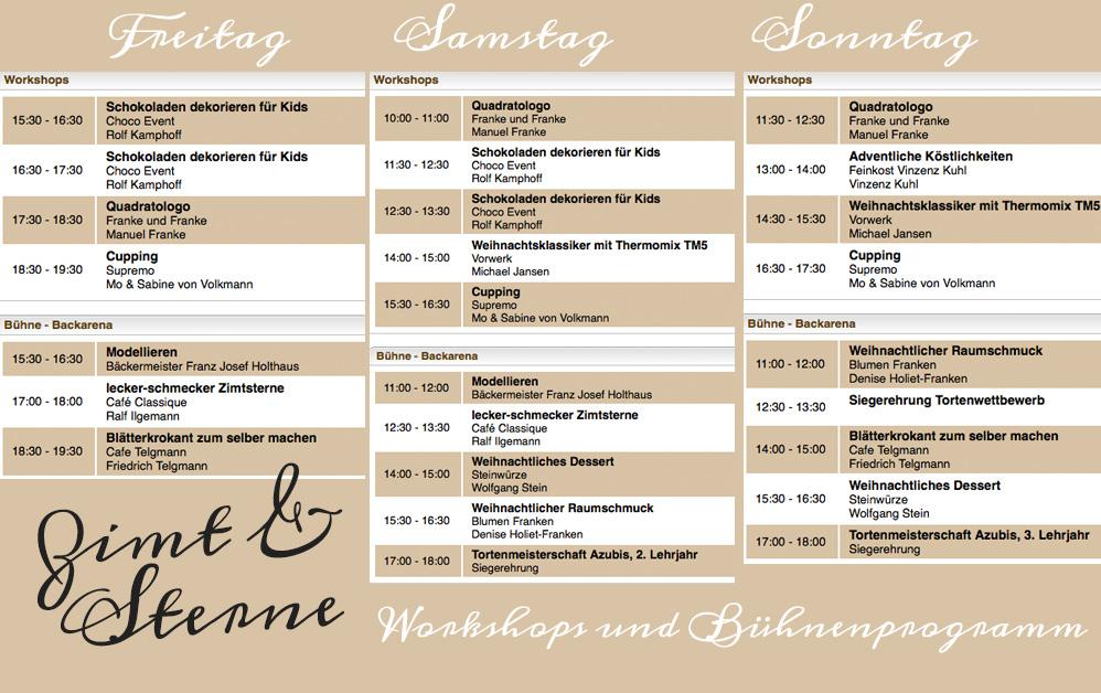 Workshop-und-Bühnenprogramm-Zimt-&-Sterne-Münster