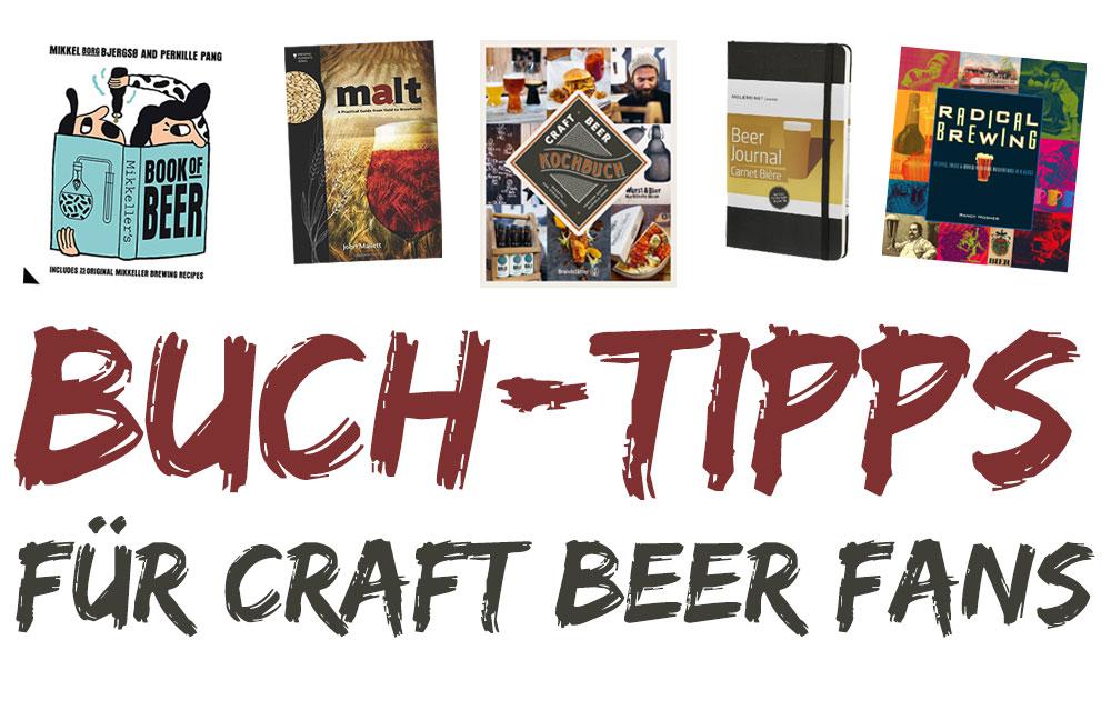 Buchtipps-für-Craft-Beer-Fans-und-Bierbrauer