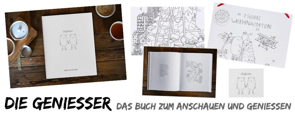 Kreativfieber-Adventssause-2015---Buch-von-die-Genießer-gewinnen