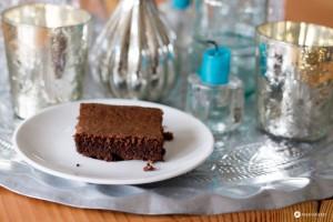 Nutellakuchen-mit-drei-Zutaten---Nutellabrownies