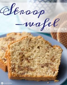 Stroopwafel-Kastenkuchen-Rezept-mit-Zimt-und-braunem-Zucker