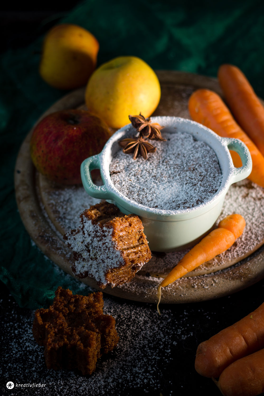 Apfel-Karotten-Gewürzkuchen-mystic-light-foodpic