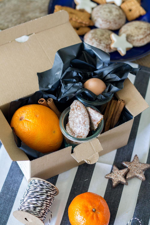 Dessert-für-Zwei-verpacken-und-verschicken