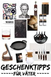 geschenkideen sammlung unsere besten geschenkguides. Black Bedroom Furniture Sets. Home Design Ideas