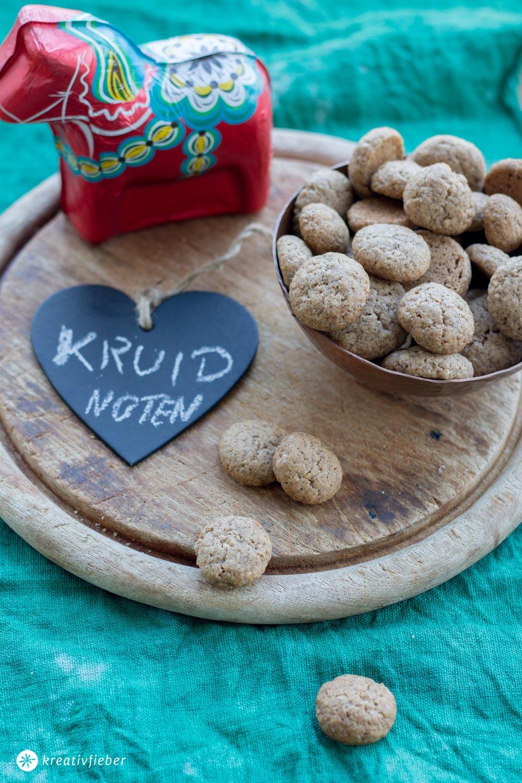 Niederländische-Kruidnoten-selbermachen---einfaches-Rezept