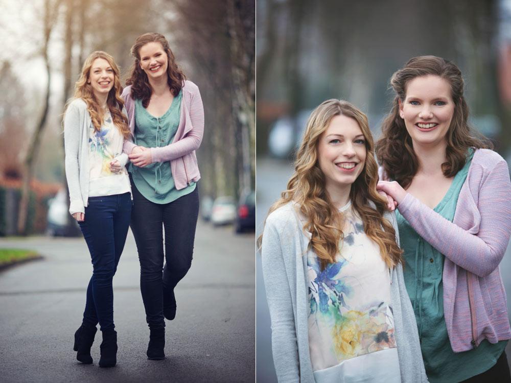 Kreativfieber-Portrait-Shooting-bei-Einblick-Fotografie-Münster