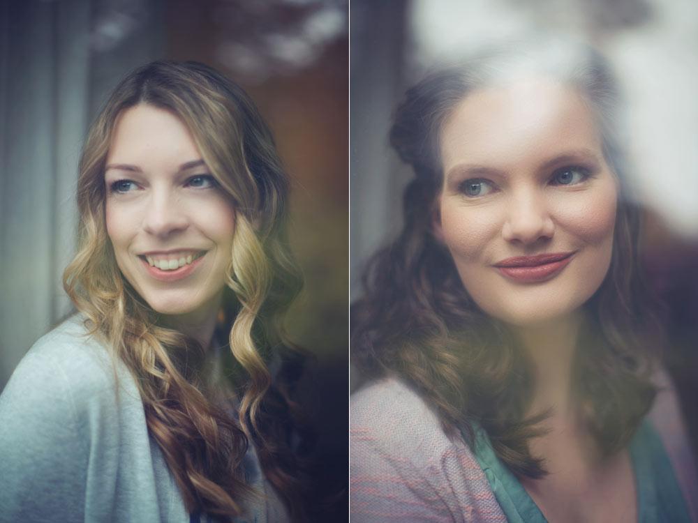 Kreativfieber-Shooting-bei-Einblick-Fotografie---Portraitshooting-Münster---Maike-Hedder-und-Jutta-Handrup