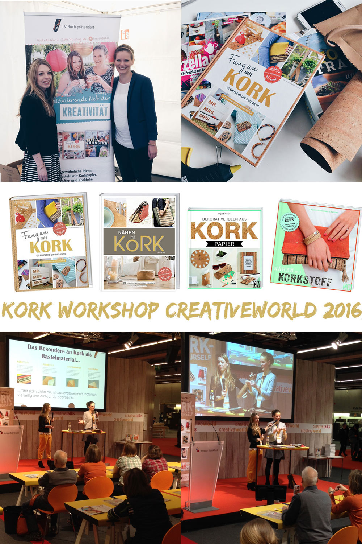 Kork-Creative-Impulse-Award-Creativeworld-2016---Kork-als-DIY-Trend