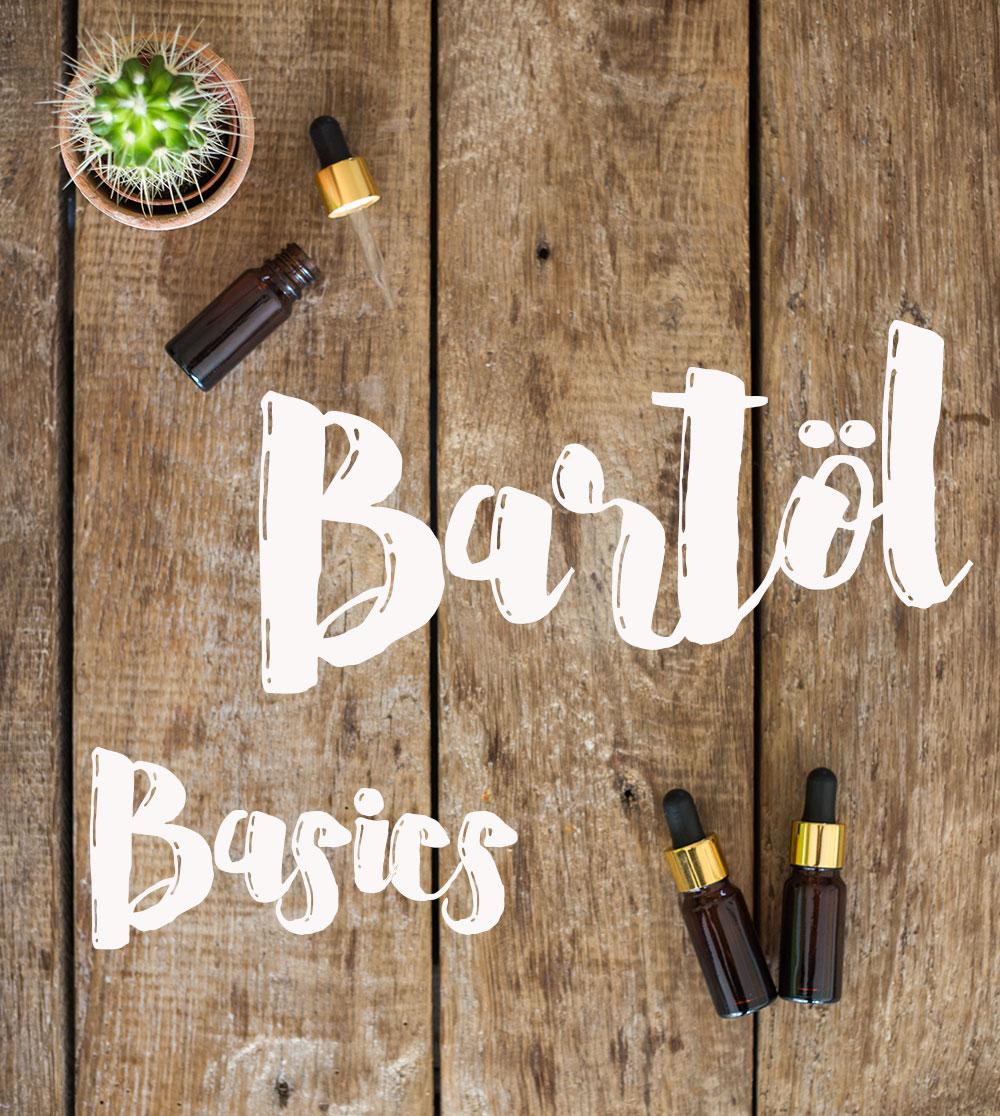 DIY-Bartöl-Basics---Öl-und-Duft-Empfehlungen