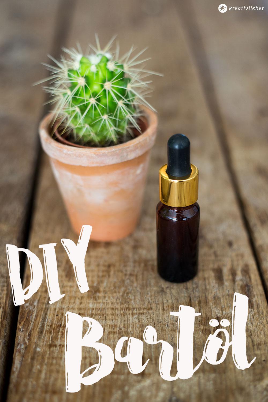 DIY-Bartöl-selbermachen---Kosmetik-selbst-herstellen---pflegendes-Öl-für-den-Bart---Geschenke-für-Männer