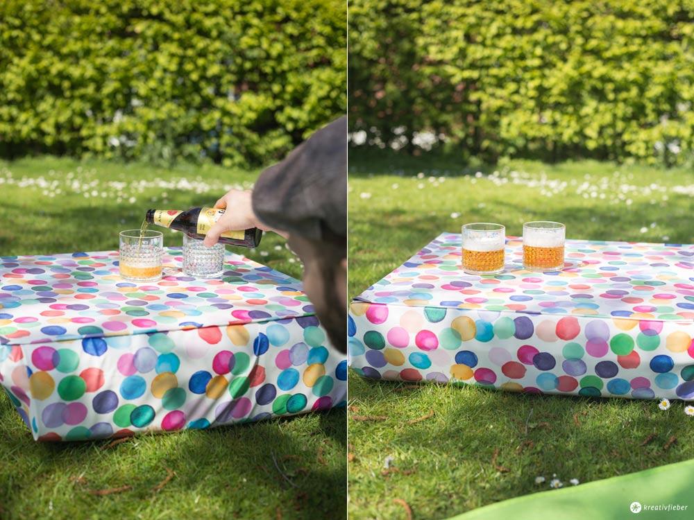 DIY-Gartenkissen-mit-Tischfunktion---multifunktionales-Gartenkissen-DIY