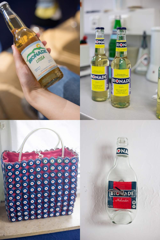 Kreativfieber-zu-Besuch-bei-Bionade---Bionade-Flaschen