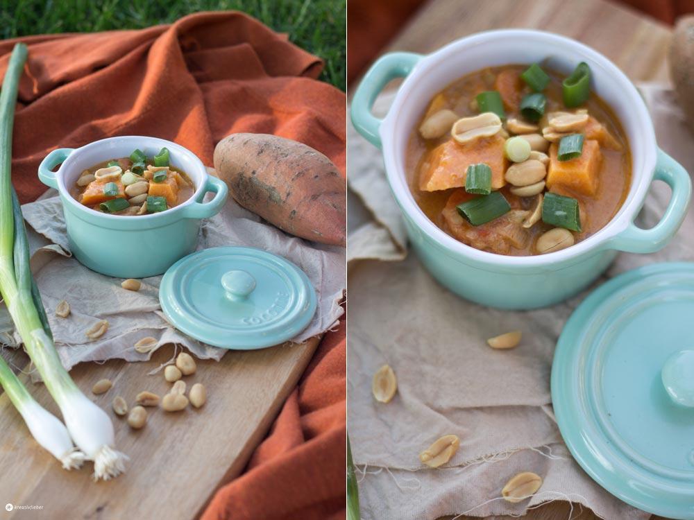 Süßkartoffel-Kokos-Curry---Glamping-Rezeptideen---leckeres-vegetarisches-Curry