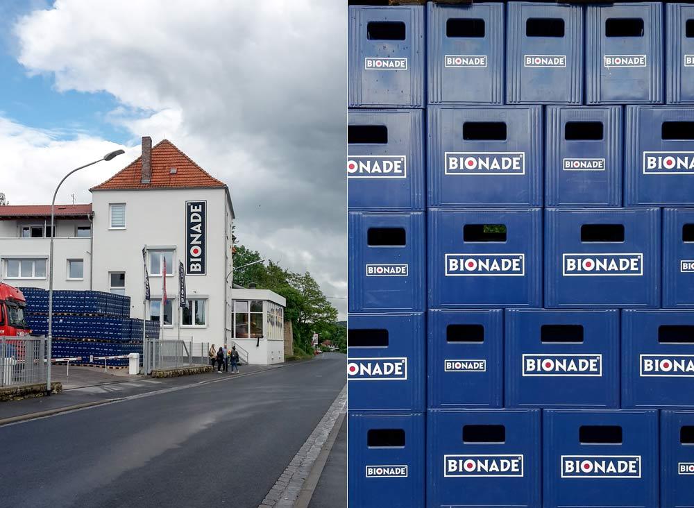 Zu-Besuch-bei-Bionade-in-Ostheim-vor-der-Rhön