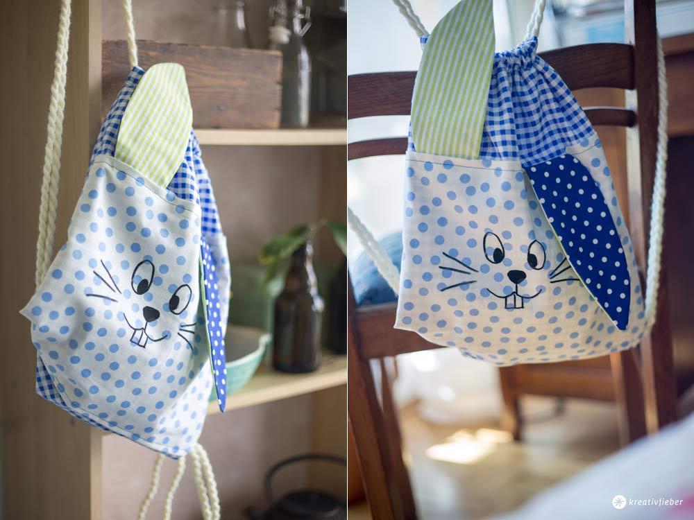 DIY-Hasenrucksack-für-Kinder-selbernähen---Schritt-für-Schritt-Anleitung