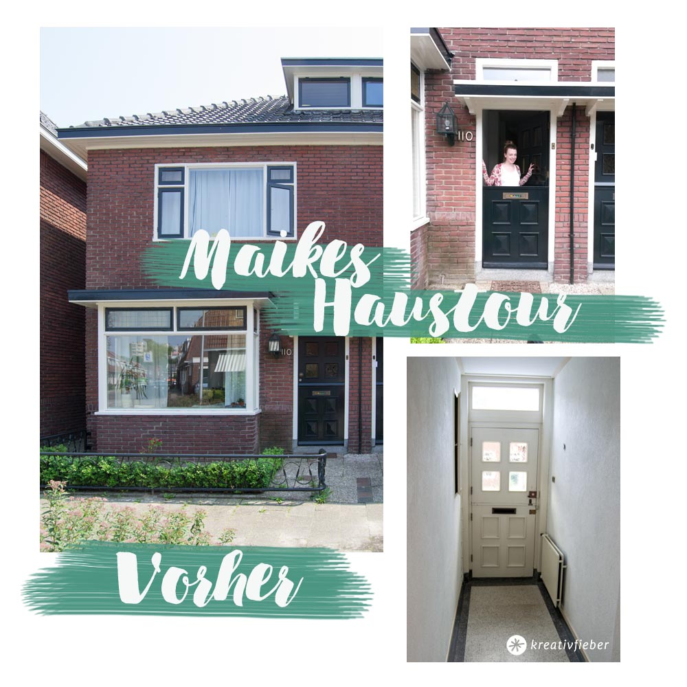 maikeshaustour-vorher