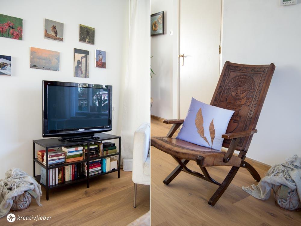 sitzecke wohnzimmer zusammen stellen
