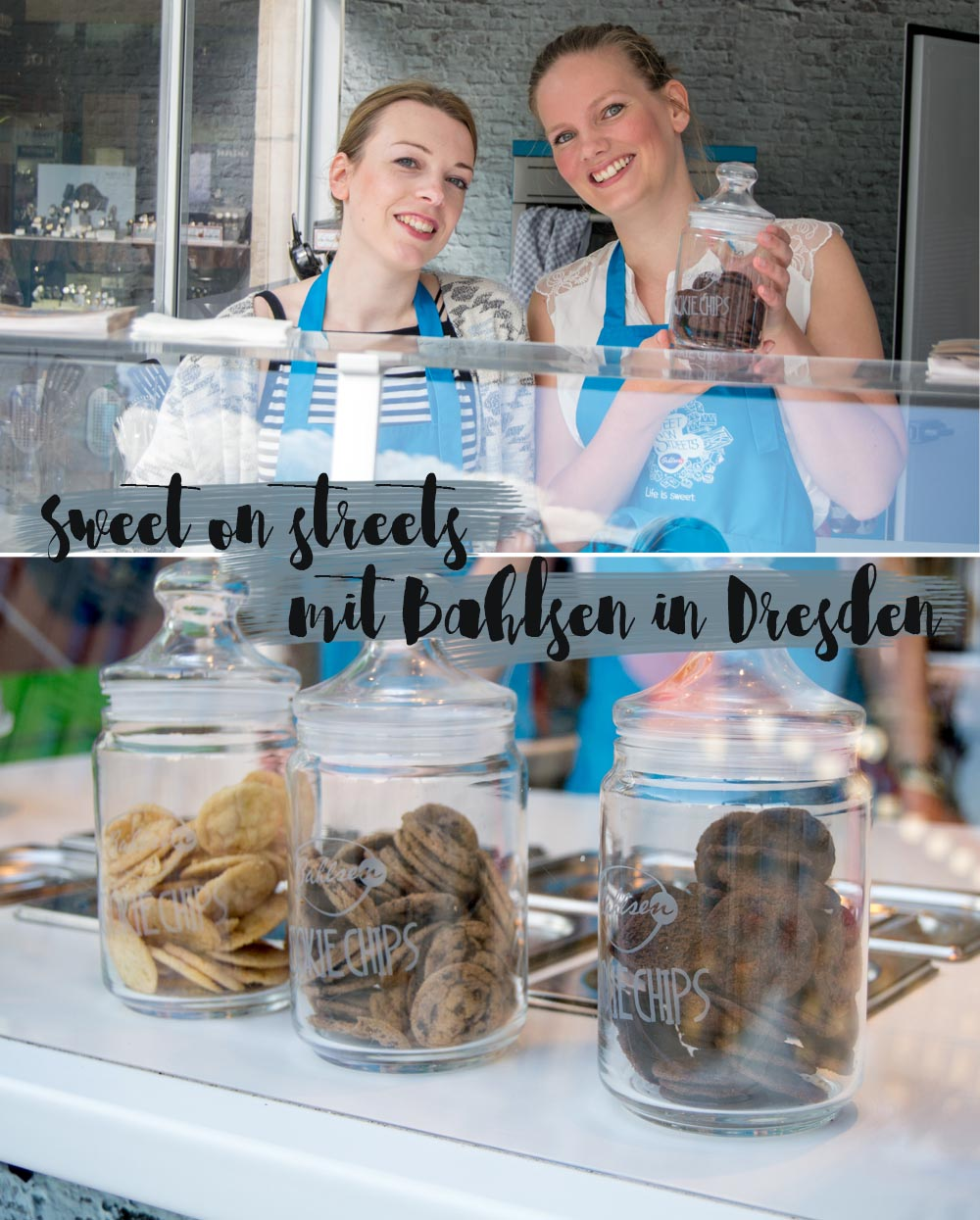 sweet on streets kreativfieber dresden stadtfest