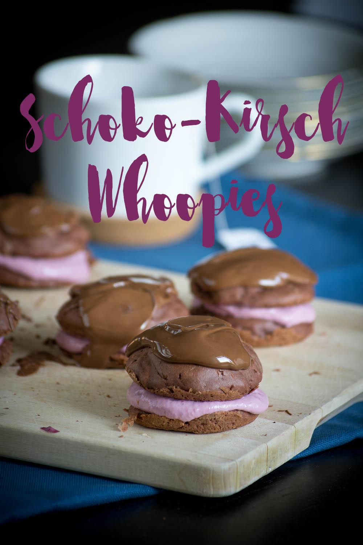 schoko kirsch whoops fingerfood sweettable rezept
