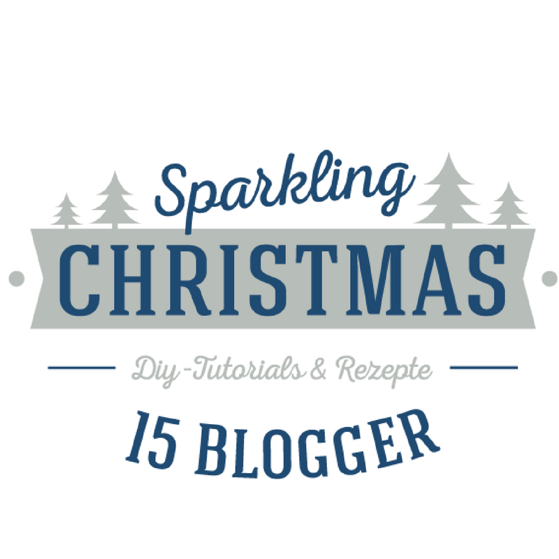 sparkling-christmas-blogparade