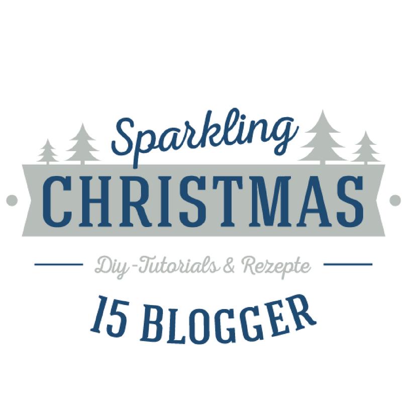 sparkling-christmas-blogparade