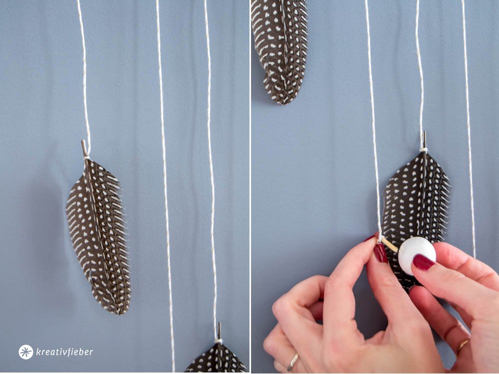 wallhanging-diy