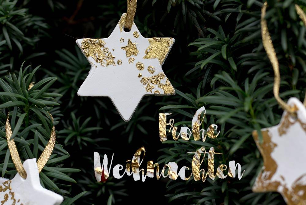 Frohe weihnachten und danke f r ein tolles 2016 for Danke erzieherin weihnachten