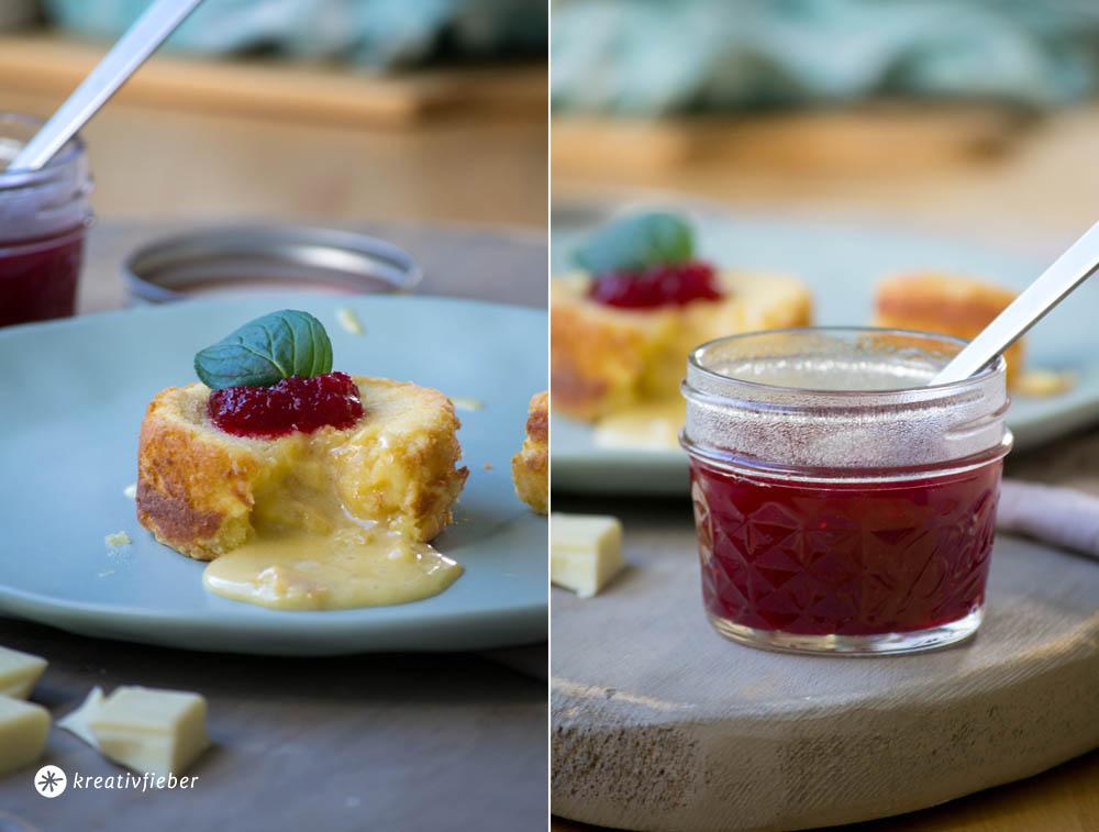 weisse-schokolade-lavacake-mit-cranberriekompott-rezept-weihnachtsdessert