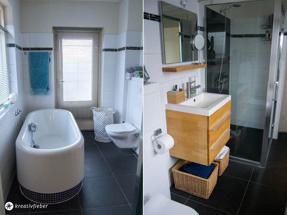badezimmer-schwarz-weiss-bambus