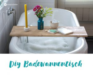 1001 Bastelideen - Diy Projekte - Selbermachen - Kreativfieber.de Diy Selber Machen