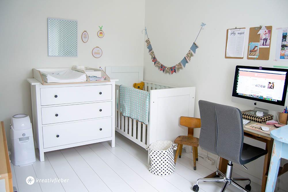arbeitszimmer einrichten ikea arbeitszimmer einrichten ikea arbeitszimmer make over und neuer. Black Bedroom Furniture Sets. Home Design Ideas