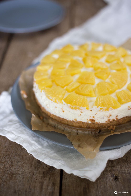 торт з ананасом рецепт фото нестеренко учился школе