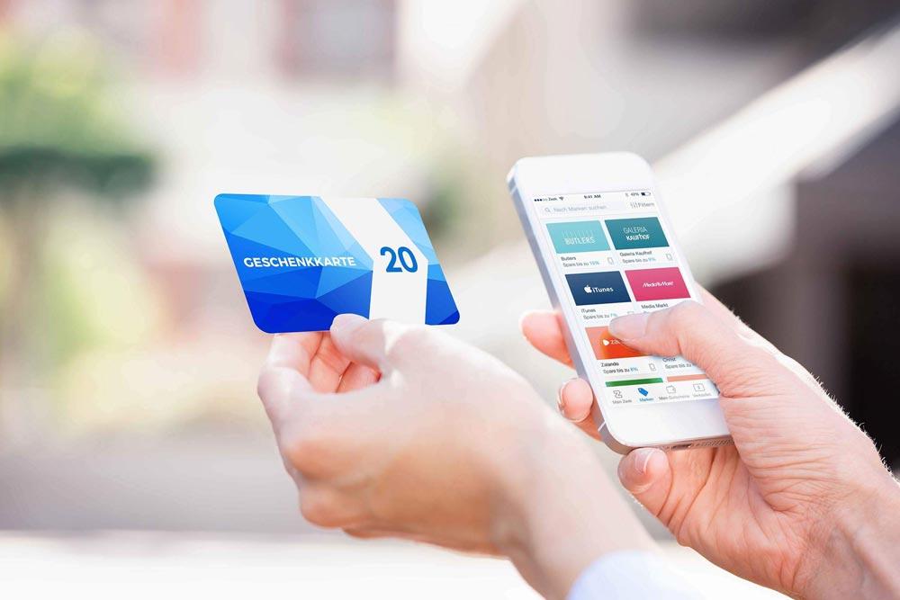 Tipps zum Geldsparen bei IKEA mit Zeek - Bildcredit Pathdog Shutterstock