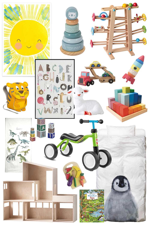 weihnachtsgeschenkideen f r kleinkinder sch ne geschenke unter 3 jahr. Black Bedroom Furniture Sets. Home Design Ideas