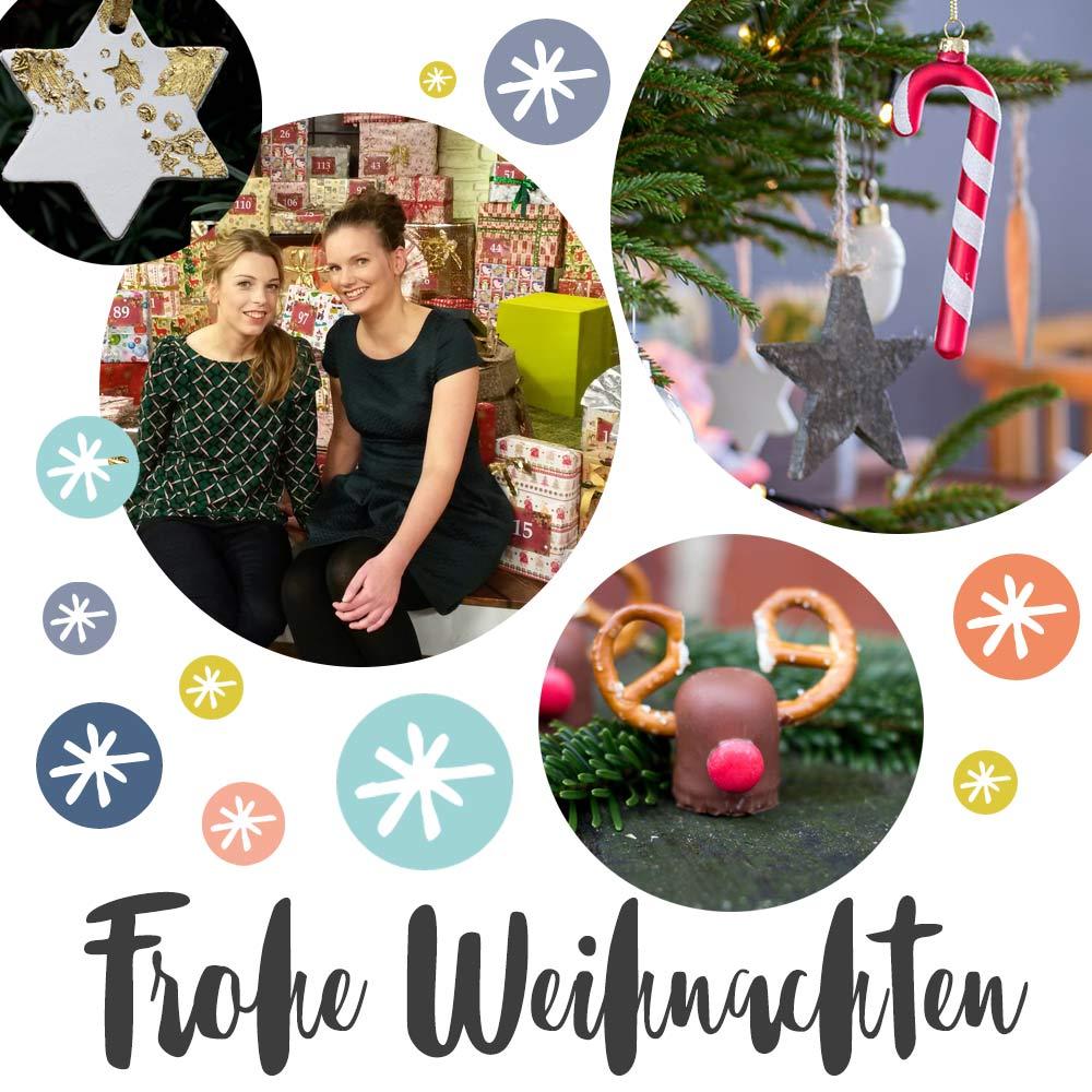 Frohe-Weihnachten-2018---Kreativfieber---Jutta-Handrup-und-Maike-Hedder---DIY-Blog---Backblog
