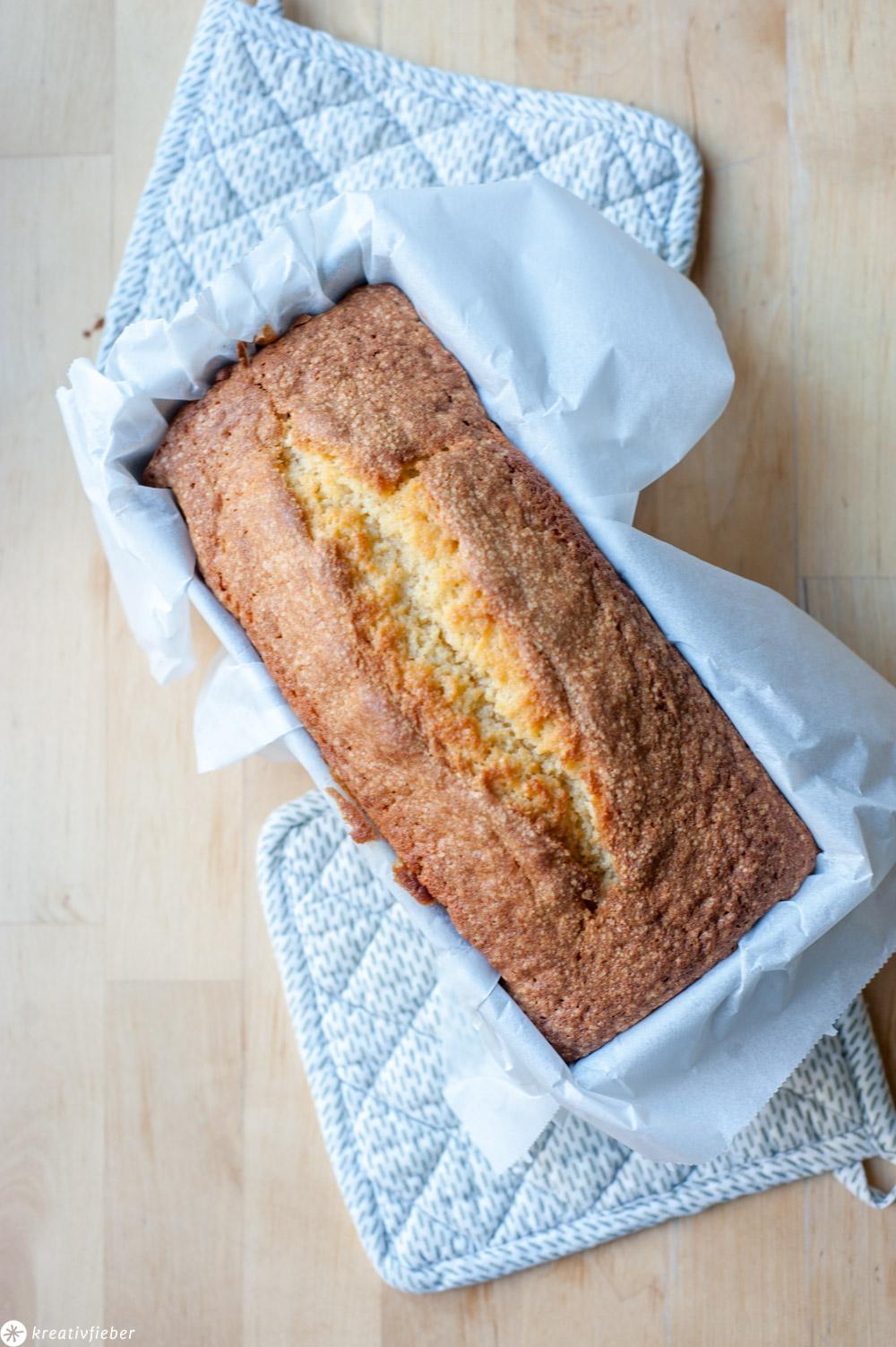 Bauernkuchen Holland