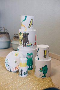 Weihnachtsgeschenke Basteln Für Erwachsene.1001 Bastelideen Diy Projekte Selbermachen Kreativfieber De