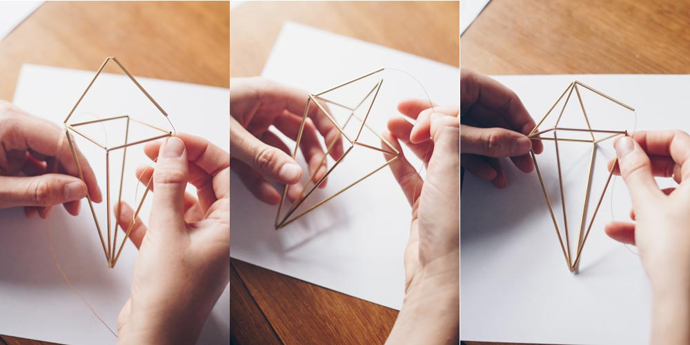 DIY-geometrische-goldene-Himmelis-selbermachen-Schritt-für-Schritt-5