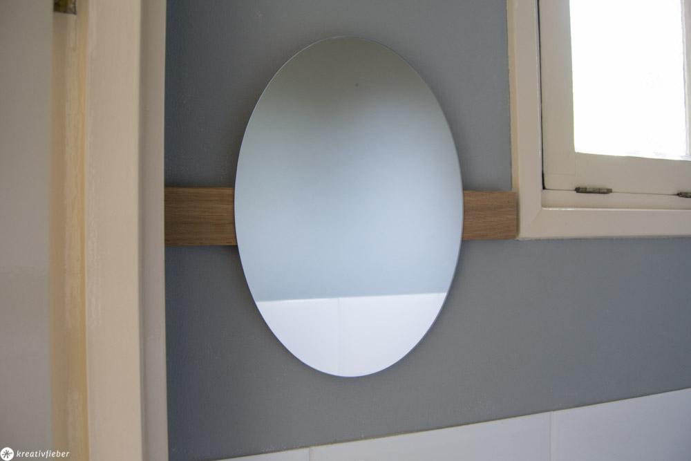 DIY Designerspiegel